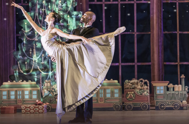 Nutcracker 2017 3-column_2