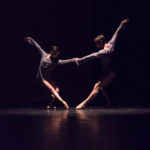 Boulder Ballet_photo by Eli Akerstein_1.2