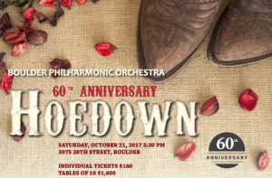 60th-Anniversary-Hoedown-save-the-date-2