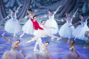 Boulder Ballet_Nutcracker_photo by Eli Akerstein_2