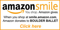 AmazonSmiles